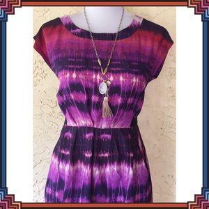 Bebop summer dress